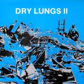 Dry Lungs II