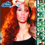 Ivy Queen: Flashback
