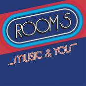 Room 5 Ft. Oliver Cheetham - Make Luv