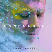 Cash Campbell: Cannonball