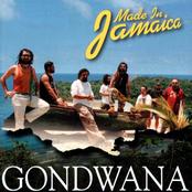 Gondwana: Made In Jamaica