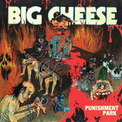 Big Cheese: Punishment Park