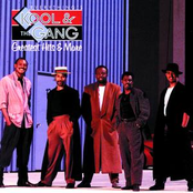 Everything's Kool & The Gang: Greatest Hits & More