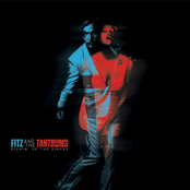Fitz and The Tantrums: Pickin' Up the Pieces