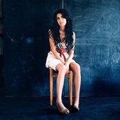 Amy Winehouse 00b82f88d2974e36ad75963f48b87950