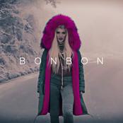 BonBon (English Version) - Single