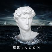 iacon