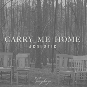 Carry Me Home (Acoustic)