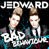 Bad Behaviour - Single
