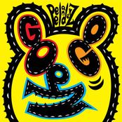 Peelander-z: Go Pz Go
