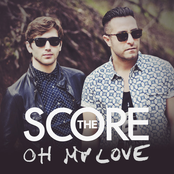 The Score: Oh My Love