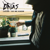Laced / So We Know
