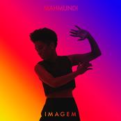 Imagem - Single