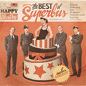 Happy BusDay: The Best of Superbus