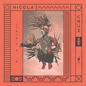 Nicola Cruz: Visiones