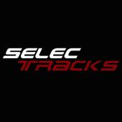 selectracks