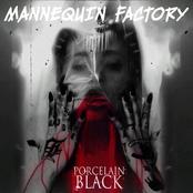 Mannequin Factory - Single