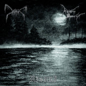 Ancient Obscurity / Mork / Visuri