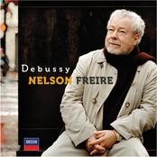 Nelson Freire: Debussy: Préludes Book 1; Children's Corner
