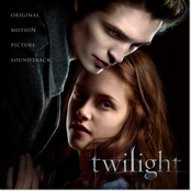 Perry Farrell: Twilight Soundtrack