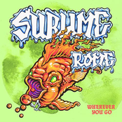 Sublime with Rome: Wherever You Go - Single