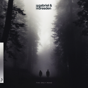 Gabriel and Dresden: The Only Road