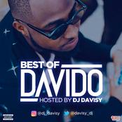 Davido: Best Of Davido