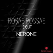 Rosae Rossae