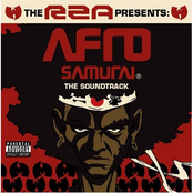 The Rza Presents: Afro Samurai (The Soundtrack)