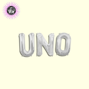 Uno - Single