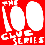 100 Club Series Vol.2 #2