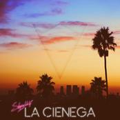 La Cienega - EP