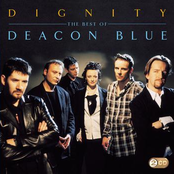 Deacon Blue: Dignity - The Best Of