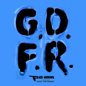 GDFR (feat. Sage The Gemini and Lookas )