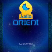 Laila Orient