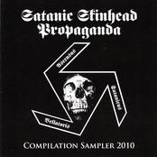 Satanic Skinhead Propaganda - Compilation Sampler 2010