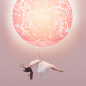 Purity Ring: Another Eternity
