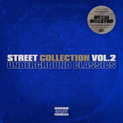Street Collection vol.2