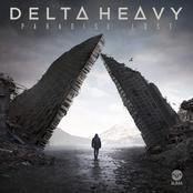 Delta Heavy: Paradise Lost
