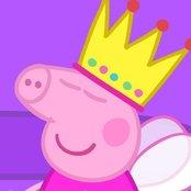 Avatar for Peppa Pig