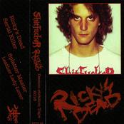 Ricky's Dead