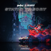Wax Motif: Static Theory