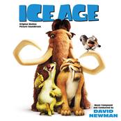David Newman: Ice Age