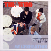 My Generation (disc 2)