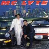 Mc Lyte: Eyes on This