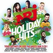 NRJ Holiday Hits 2017
