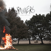 The Yawpers: Human Question