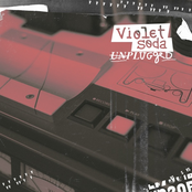Unplugged Vol. 2