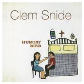 Clem Snide: Hungry Bird