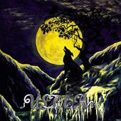 Nattens Madrigal: Aatte Hymne til Ulven i Manden